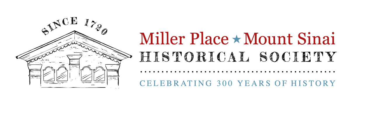 Miller Place Historical Society